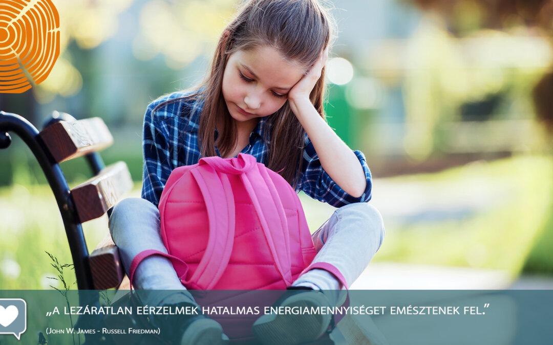Akiknek ólomsúlyú lesz az iskolatáska