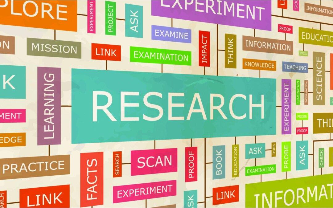 Kutatások bizonyítják a módszer hatékonyságát